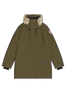 Langford Parka Canada Goose $1,150