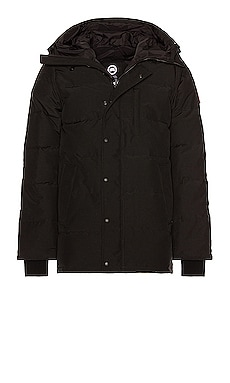 Carson Parka Canada Goose $1,050 BEST SELLER