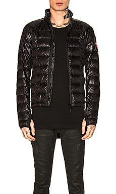 Hybridge Lite Jacket Canada Goose $550 BEST SELLER