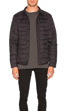 Jackson Shirt Canada Goose $550