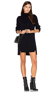 Michelle Sweater Dress