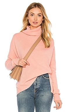 Cilian Turtleneck Sweater