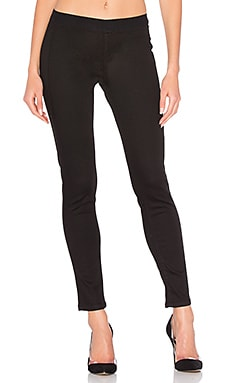 Judy Legging in Black