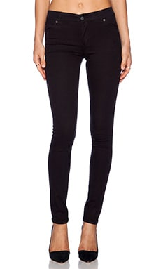 Cheap Monday Tight in Very Stretch Black