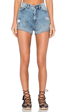 Cheap Monday Donna Short in Vac