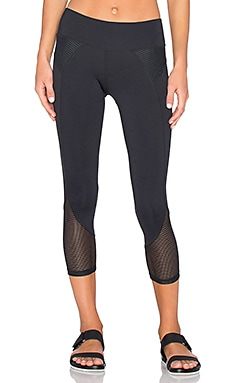 LEGGINGS MALLA DEMI