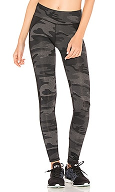 Jennifer Camo Legging CHICHI $60