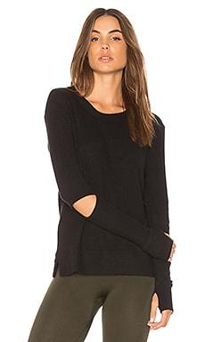Cassidy Sweater