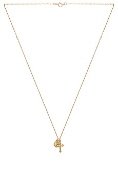 COLLIER HAIL MARY Child of Wild $48