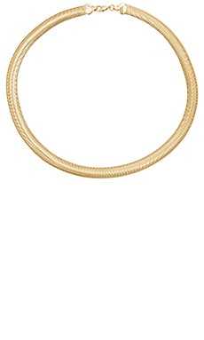 The Loren Necklace Child of Wild $108