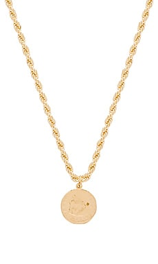 The Corda Necklace Child of Wild $118