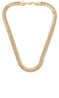 COLLIER SERPENT Child of Wild $80 (SOLDES ULTIMES)