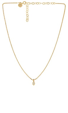 COLLIER SHU Child of Wild $68