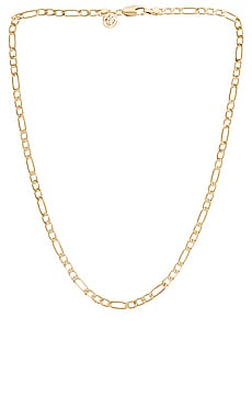 COLLIER OR MARIA FIGARO Child of Wild $58