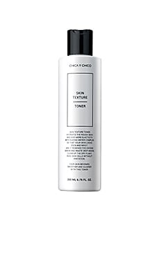 Skin Texture Toner
