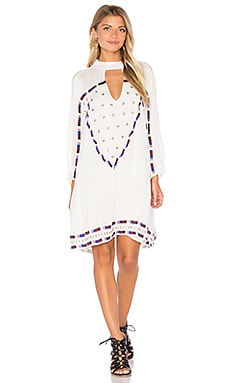 MARRAKESH ドレス