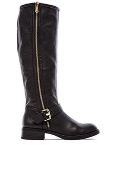 Circus by Sam Edelman Randi Boot in Black