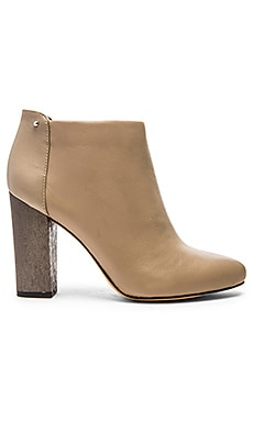Circus by Sam Edelman Bond Bootie in Putty