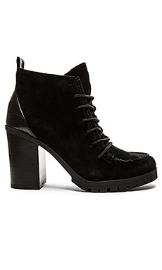 Circus by Sam Edelman Denver Bootie in Black
