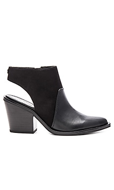 BOTTINES CARLY