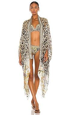 Layer Kimono Camilla $899