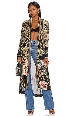 자켓 Camilla $699