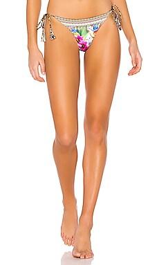 ビキニボトム Camilla $150