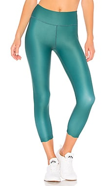 Bloom Legging Chill by Will $58