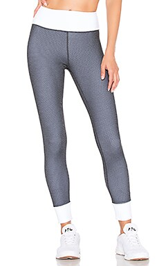 Isla Legging Chill by Will $69