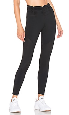 Brave Legging Chill by Will $68