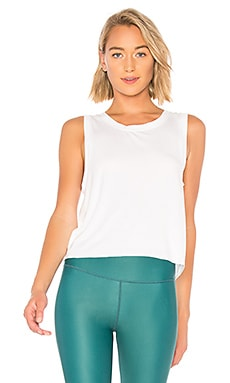 Ziggy Tank Chill by Will $44 BEST SELLER