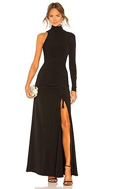 Francoise Gown Cinq a Sept $595