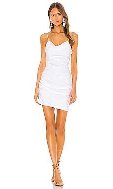 Winnie Dress Cinq a Sept $365 NEW ARRIVAL