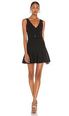 Jordan Dress Cinq a Sept $395 NEW