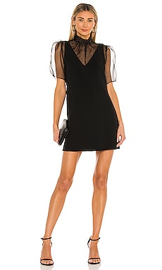 Frances Dress Cinq a Sept $237