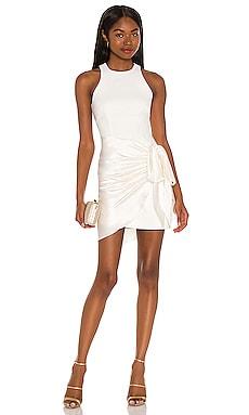 Windsor Dress Cinq a Sept $495