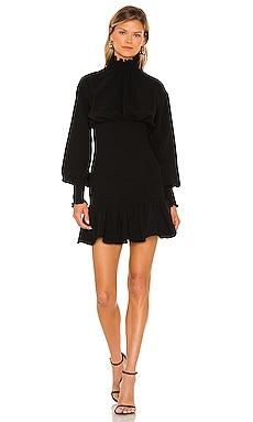 Kara Dress Cinq a Sept $445