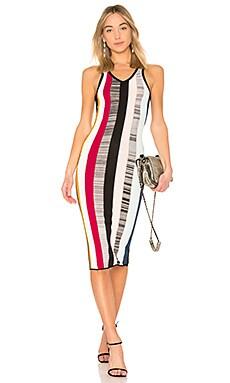Stara Dress Cinq a Sept $242