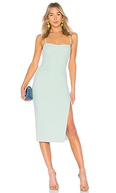 Cairen Dress Cinq a Sept $135