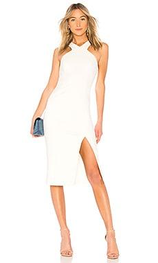 Melina Dress Cinq a Sept $395 BEST SELLER