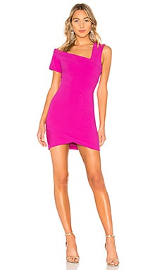 Coralisa Dress Cinq a Sept $395