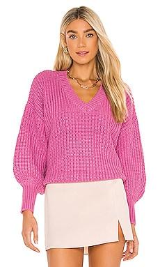 Antonella Sweater Cinq a Sept $295