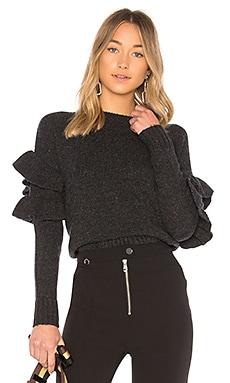 Mona Pullover