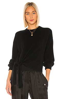 Clerisa Pullover Cinq a Sept $395 NEW ARRIVAL
