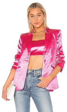 Kylie Jacket Cinq a Sept $495
