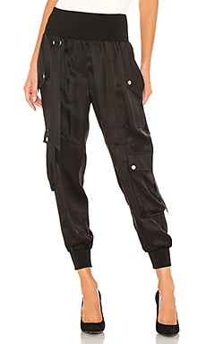 Harmony Pant Cinq a Sept $325