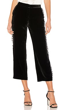 PANTALON LARGE ZOMA