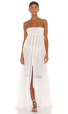Antibes Dress CHIO $535 BEST SELLER