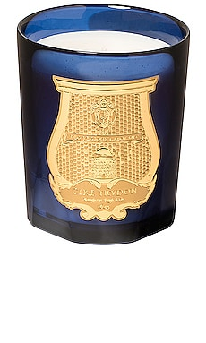Madurai Les Belles Matieres Scented Candle Cire Trudon $115 BEST SELLER