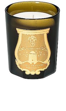 Ernesto Classic Scented Candle Cire Trudon $110